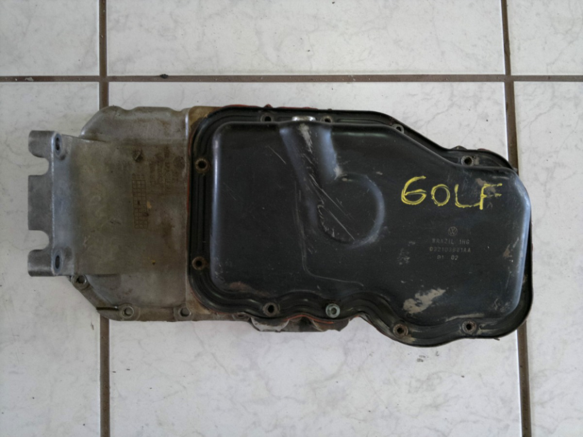 carter golf fox polo gol g4 g5 1 6 original r 235 00 em mercado livre. Black Bedroom Furniture Sets. Home Design Ideas