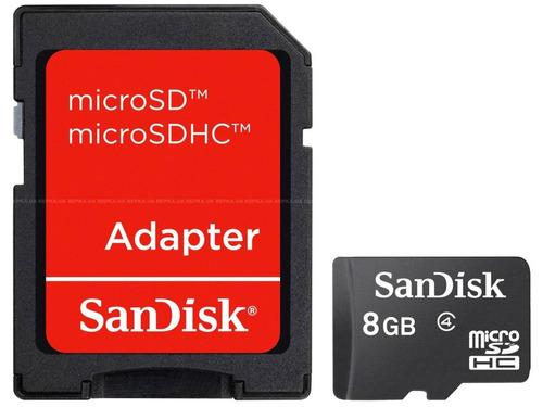 cartão memória micro