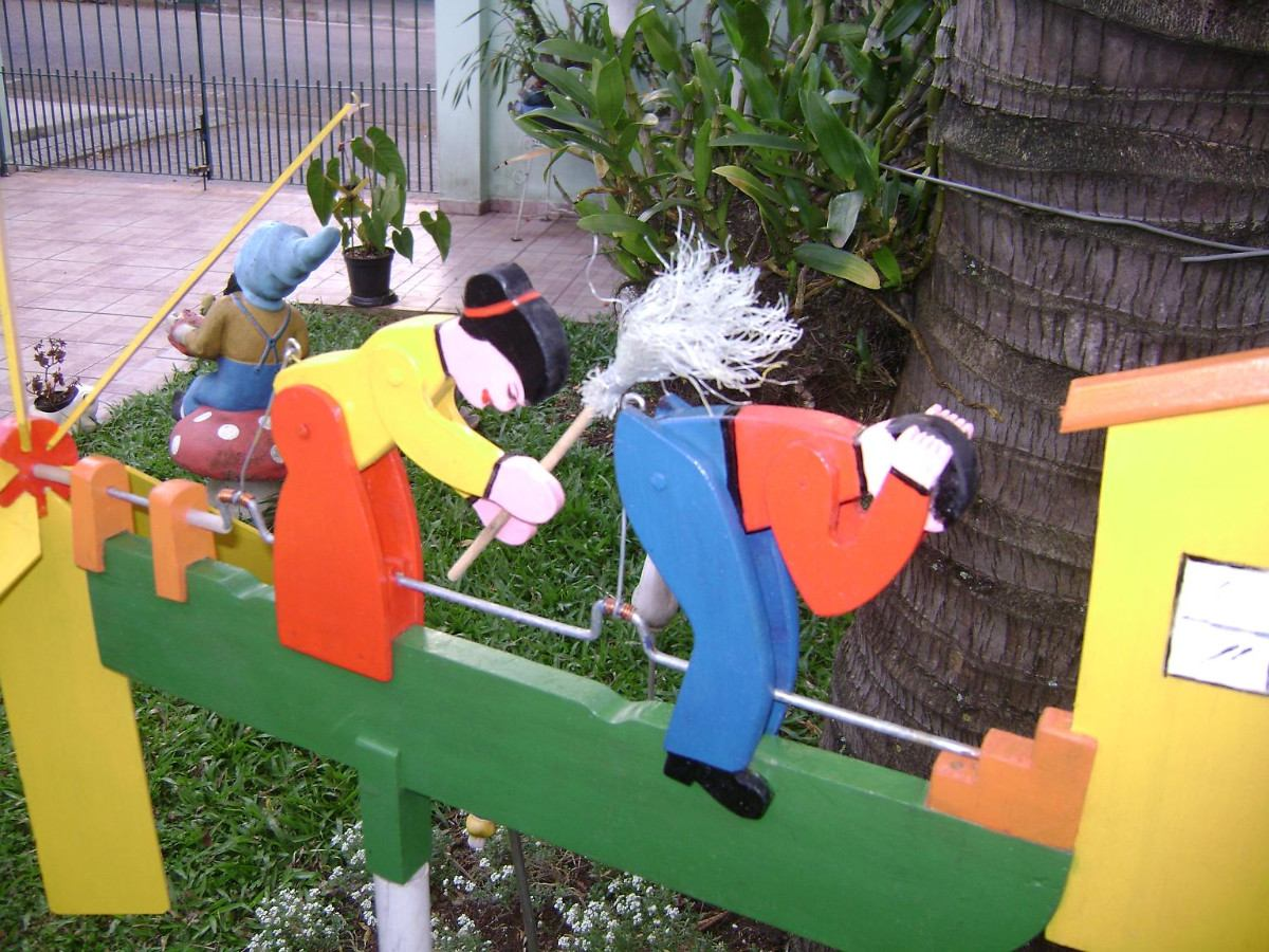 decoracao para jardins mercado livre: ventos Para Jardins, Sítios E Chácaras – R$ 180,00 em Mercado Livre