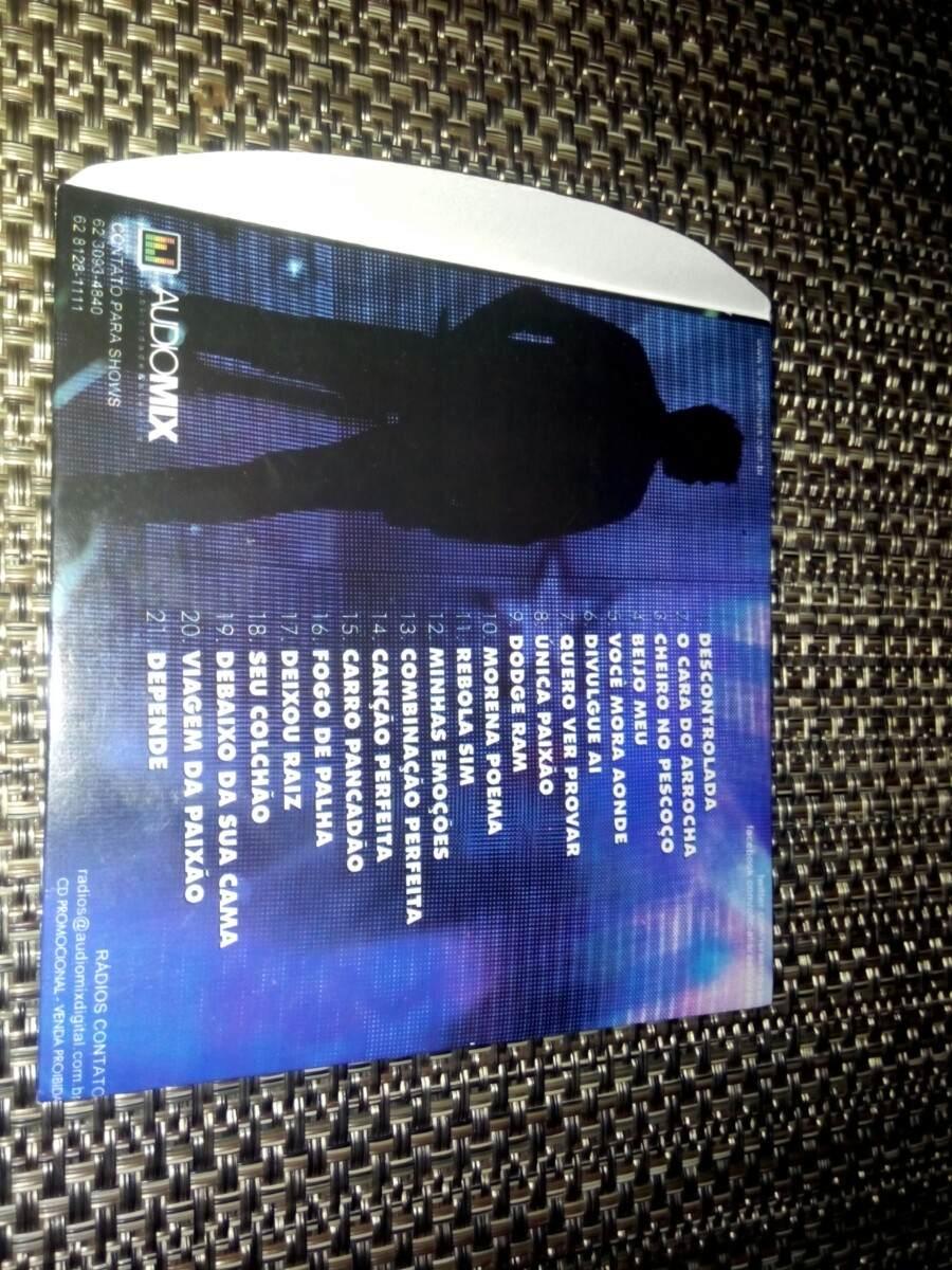 Free Lagu Dangdut Koplo Pelangi Di Matamu Karaoke Mp3 ...