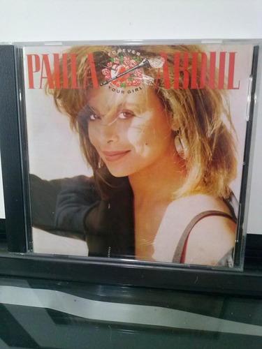 Paula abdull hentai picture 20