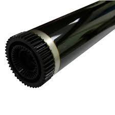cilindro  refil 8065/ 8860/ 8060/ 8480/ 8080/ 8860