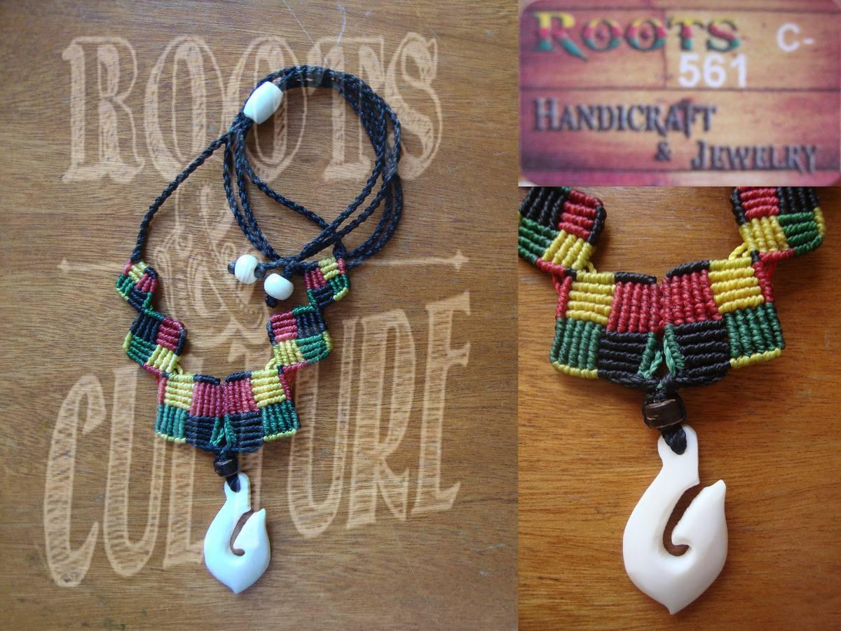 Adesivo Idoso Detran Pe ~ Cord u00e3o Artesanato Hippie Modelo Maori Roots Culture R$ 45,00 em Mercado Livre