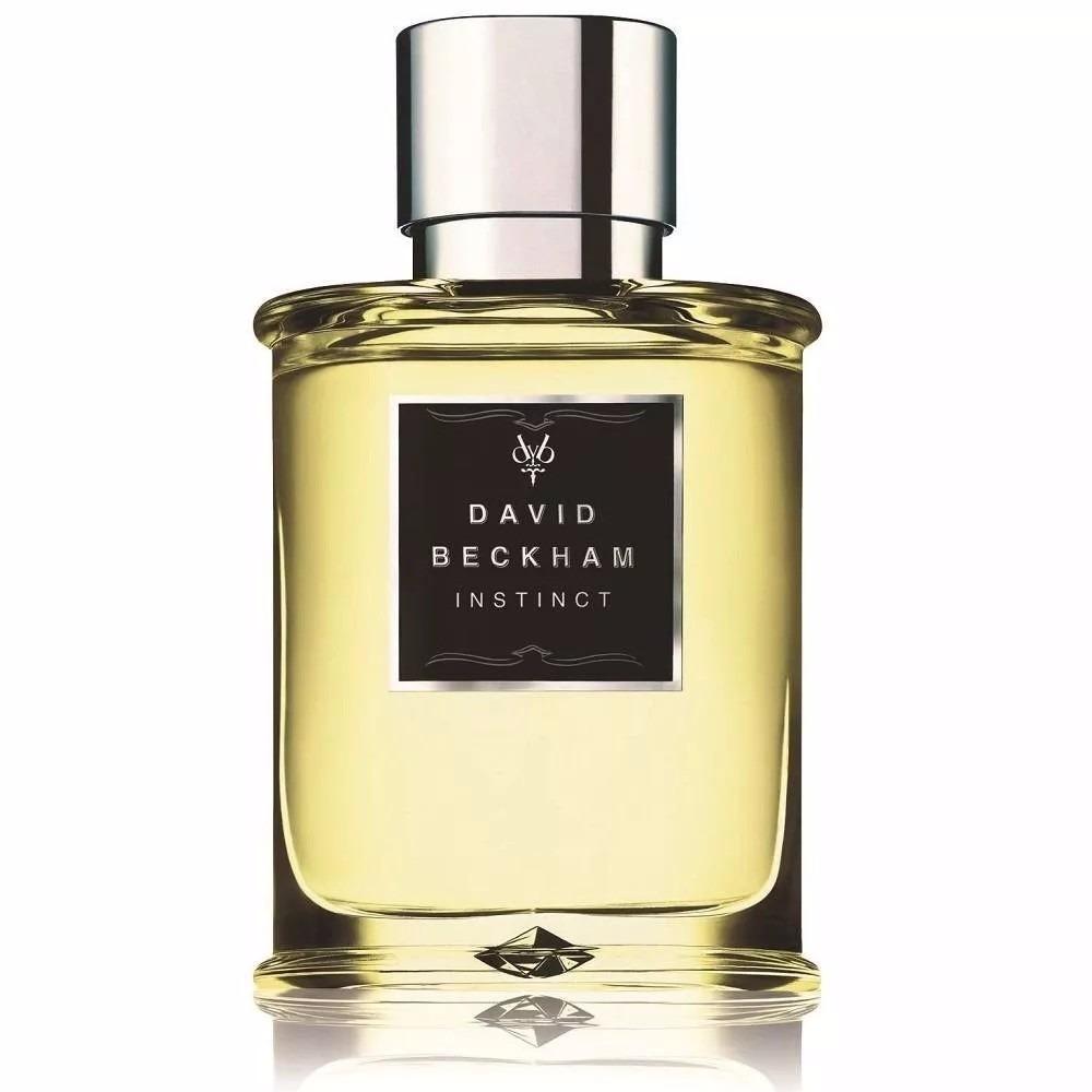Perfume david beckham instinct sport 75ml r 57 00 em for David beckham perfume