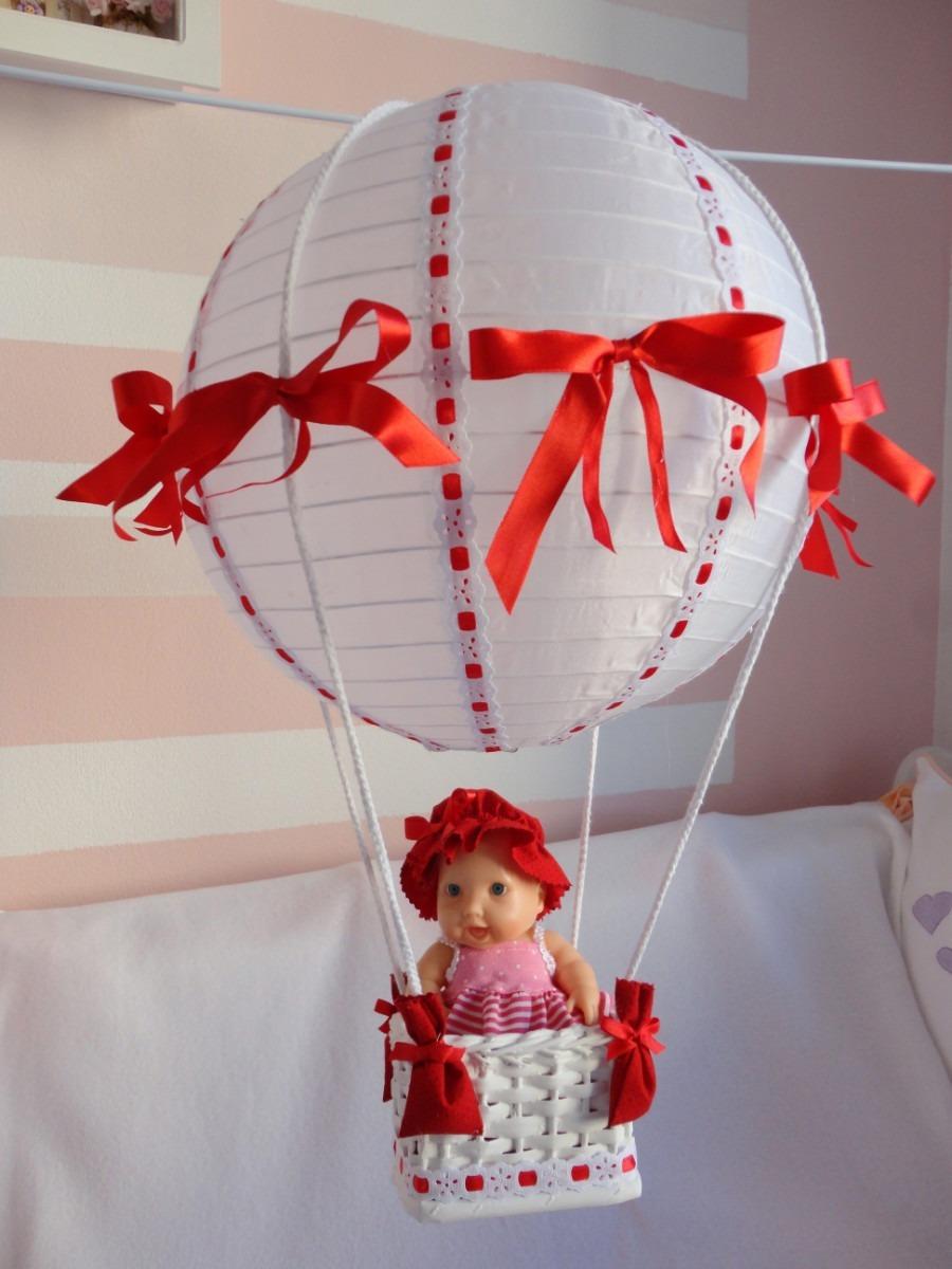 Aparador Cozinha ~ Artesanato De Bebe Para Vender