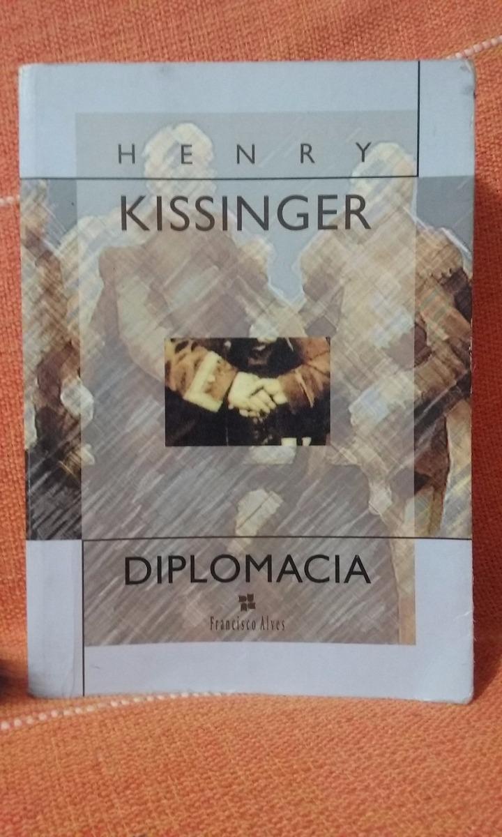 Diplomacia (Artigo de Opinião) - Instituto Camões