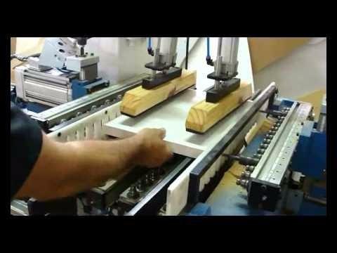 furadeira multipla drill lampe 6 cabeçotes
