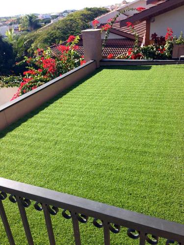 grama sintetica decorativa mercado livre: Decorativa 32mm Decor Garden Jardim Verde – R$ 51,90 em Mercado Livre