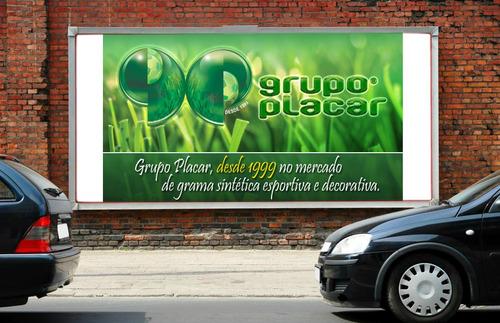 grama sintetica decorativa mercado livre: Decorativa Revestimento Muro Parede Viva – R$ 31,99 em Mercado Livre