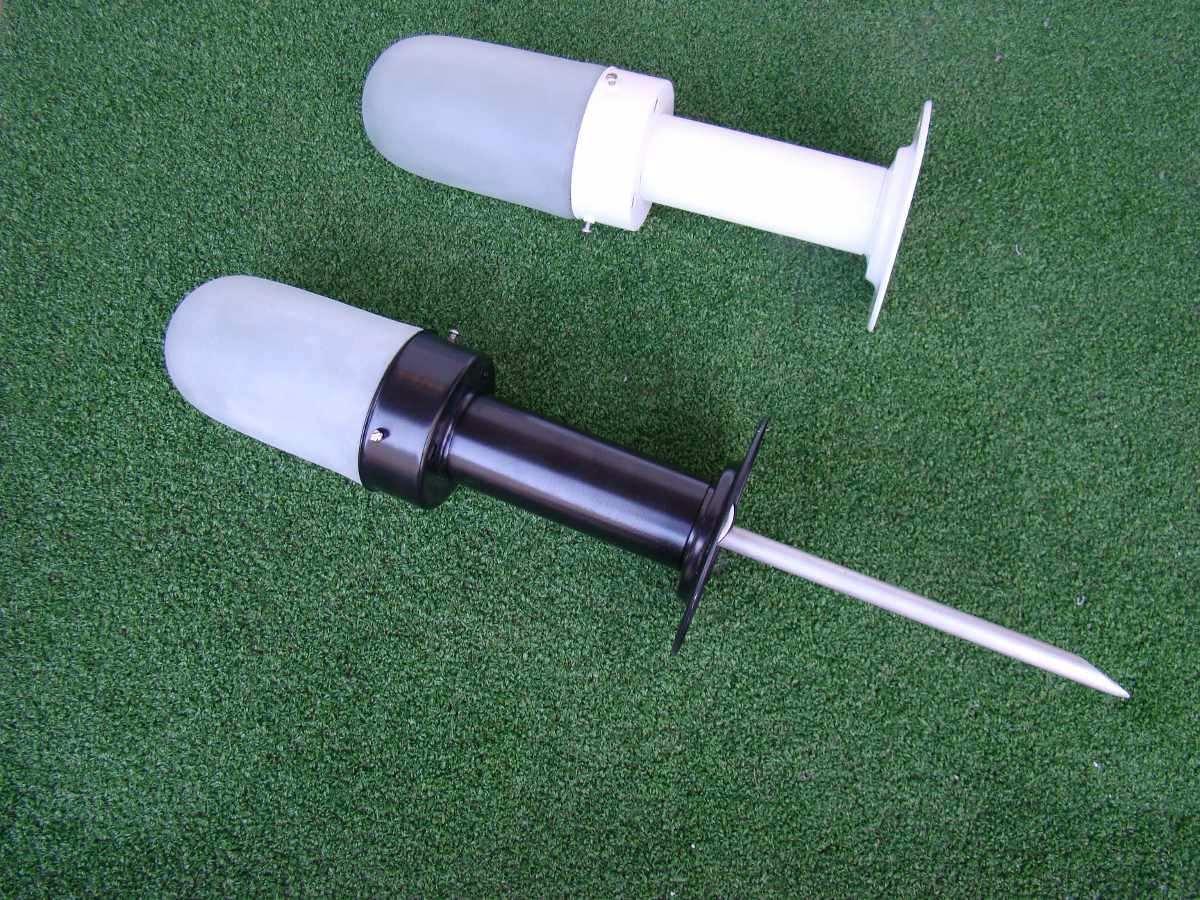 #2F3E9C Cercas Em Aluminio Branco Preto Bronze E Em Varios Modelos Pictures to  682 Janelas Pvc Ribeirao Preto