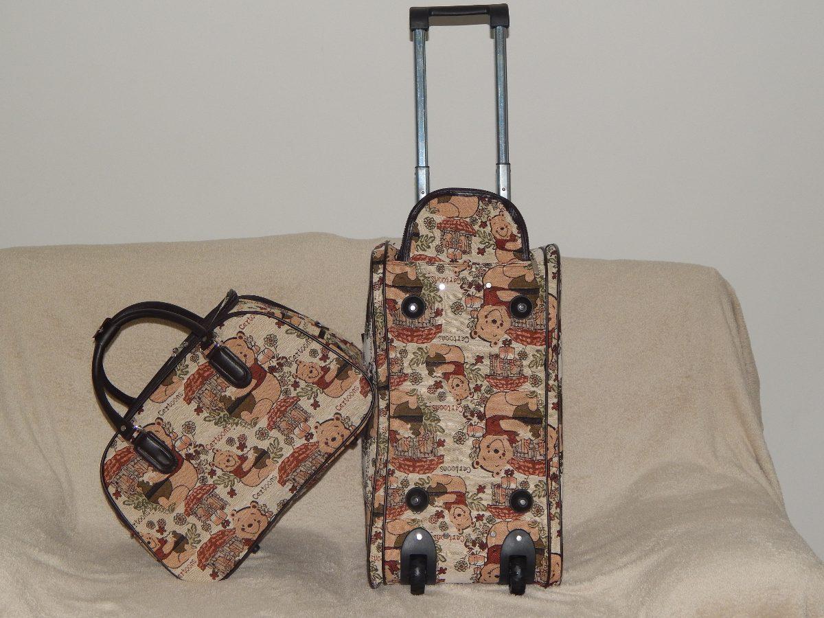 Bolsa De Viagem Feminina Bagaggio : Bolsas de viagem oakley panaust