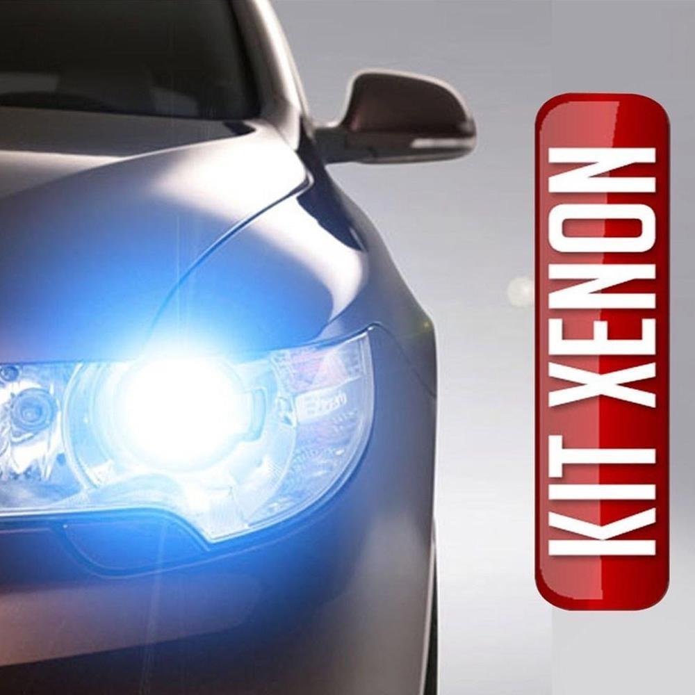 kit xenon hid slim digital 6000k 8000k 10000k pronta entrega r 69 89 em mercado livre. Black Bedroom Furniture Sets. Home Design Ideas