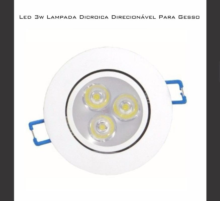 Lampada Decorativa Em Led Olho De Boi 30led 110 / 220 - R$ 18,00 em Mercado Livre