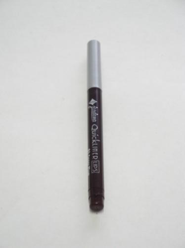 lápis quick para lábios jordana - 1 - sugar plum