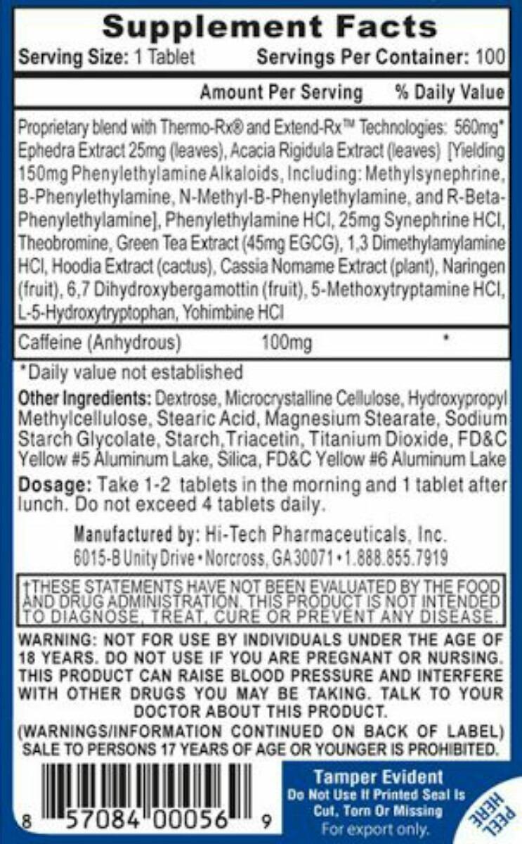http://mlb-d1-p.mlstatic.com/lipodrene-100-caps-hi-tech-termogenico-importado-lipo-drene-563411-MLB20546681665_012016-F.jpg?square=false