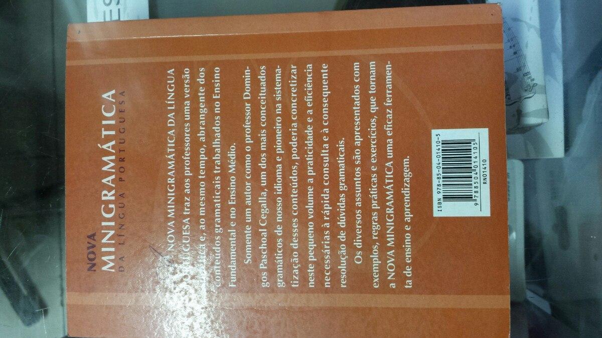 book Das Durchziehen enger Kragen an ebenen