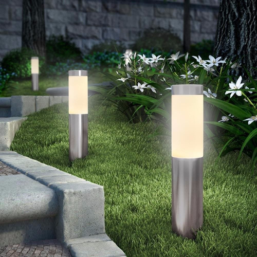 iluminacao para jardim mercado livre