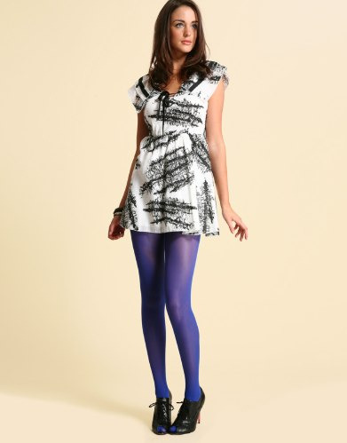 meia-calça fio 40 fashion *várias cores* sexy moda