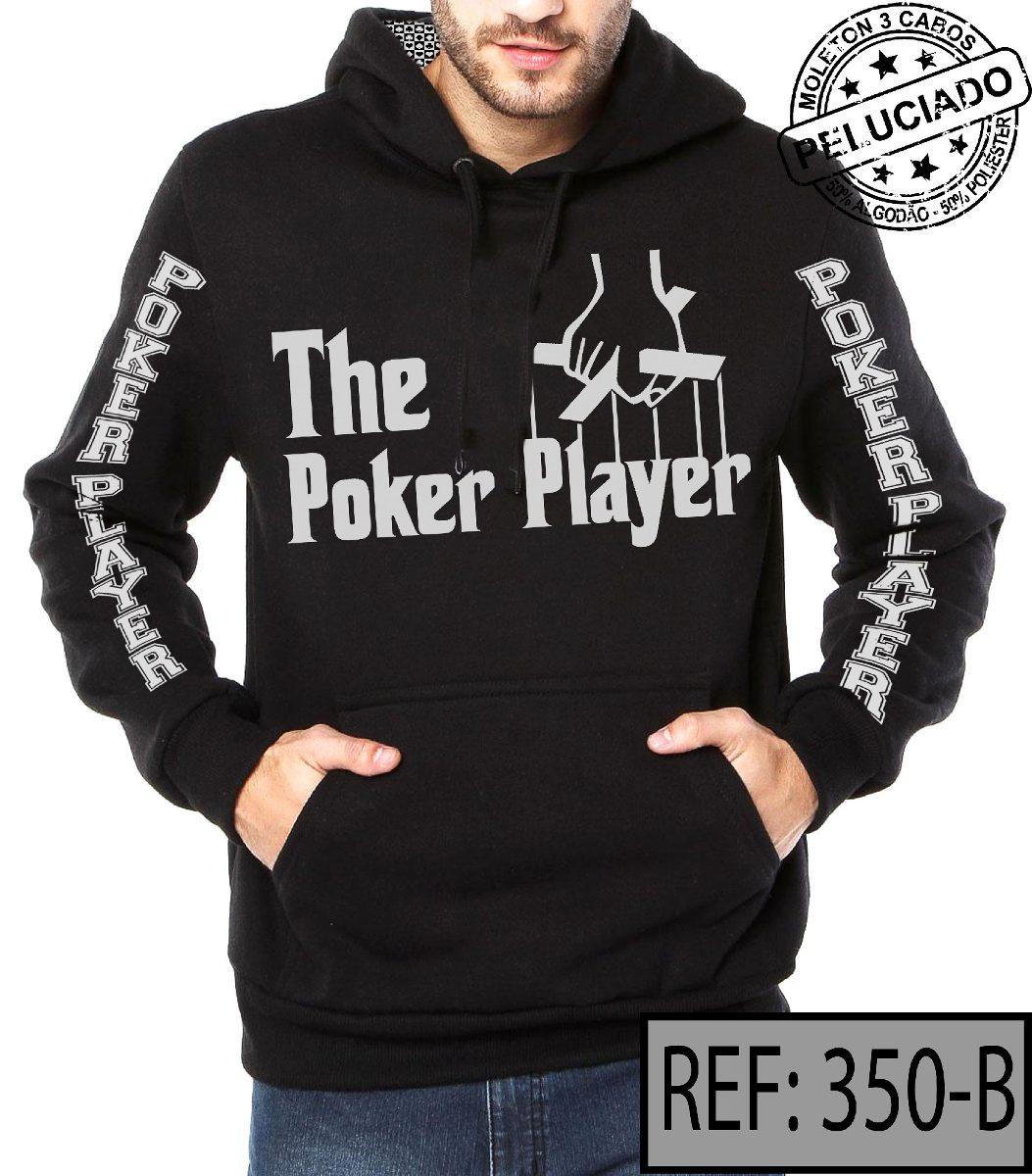 Poker 111