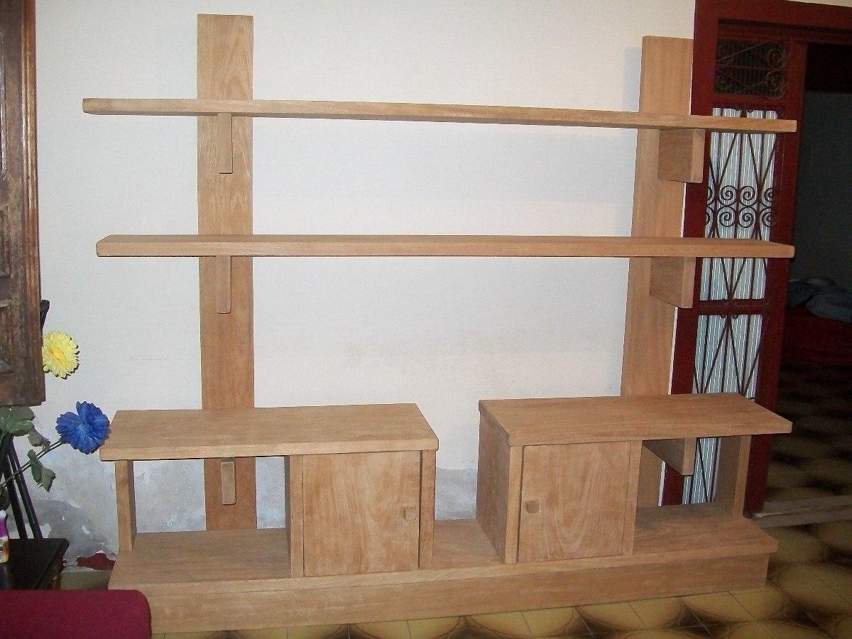 Moveis De Madeira Maçiça Trabalhados (cedro E Cerejeira) R$ 40.000  #30467C 1200x900