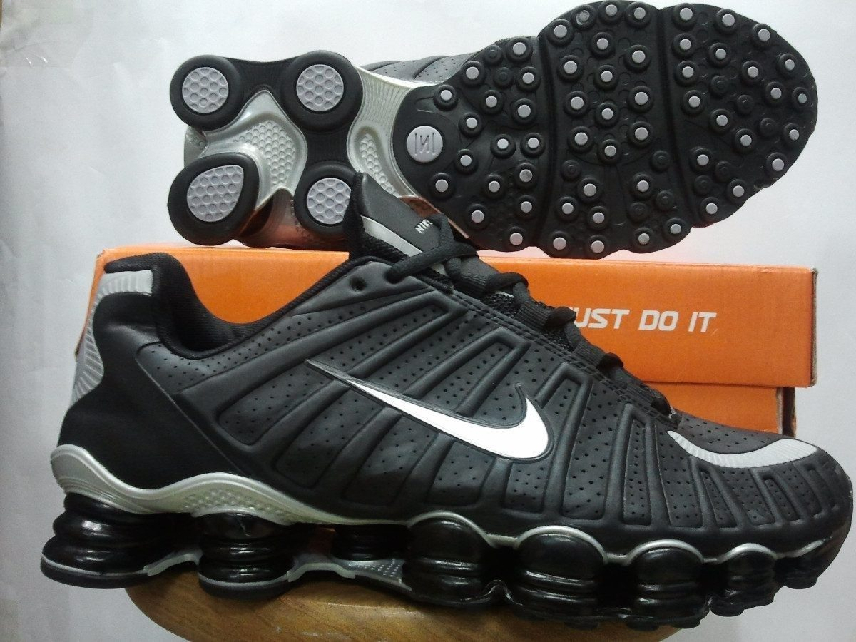 Nike Shox De 2015 Gmc vente authentique se 3hF3wQ