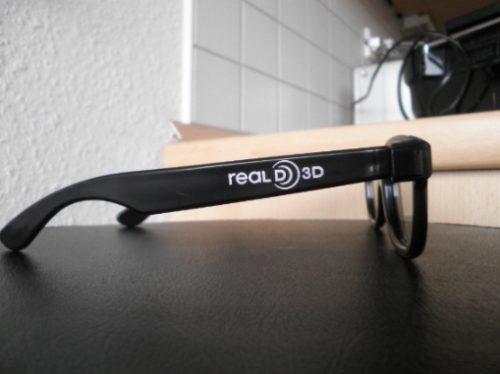 oculos 3d passivo real d  novo! lg  sony  philips 3d