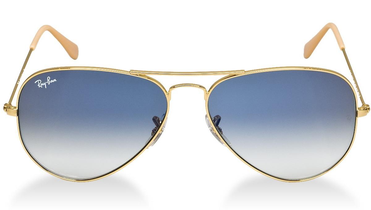mercado livre oculos ray ban original feminino