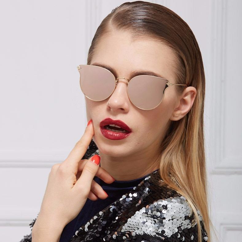 193ea910c Oculos De Sol Espelhado Feminino | City of Kenmore, Washington