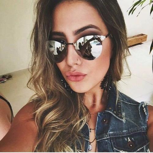 ac99ba588 Comprar Oculos De Sol Feminino No Mercado Livre | City of Kenmore ...