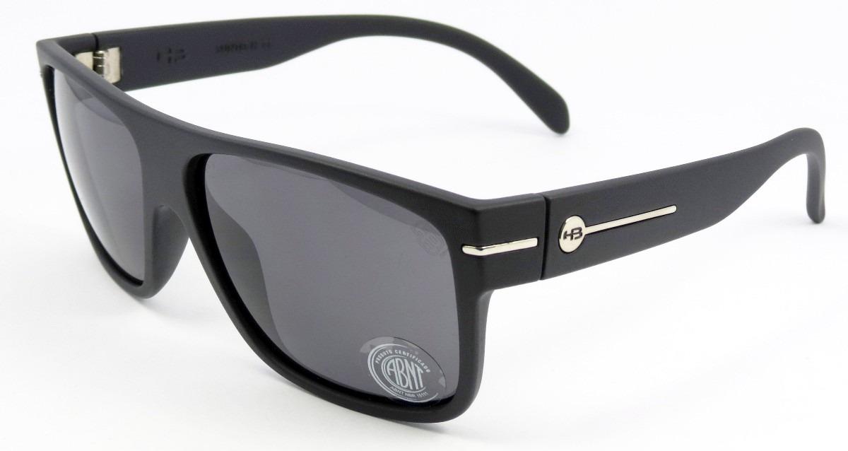 62a053f45 Oculos De Sol Hb Furia | www.tapdance.org