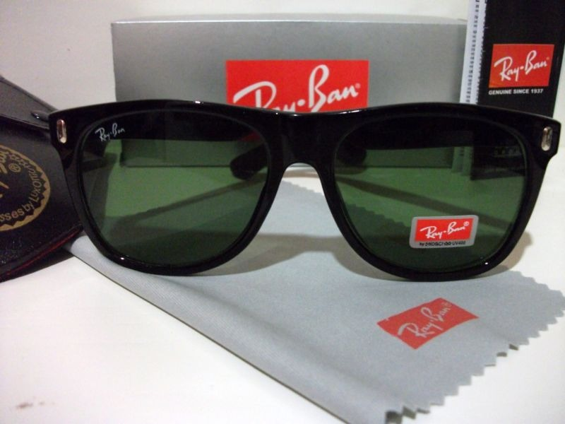 ray ban outlet kittery