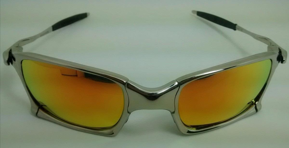 oculos oakley juliet x squared
