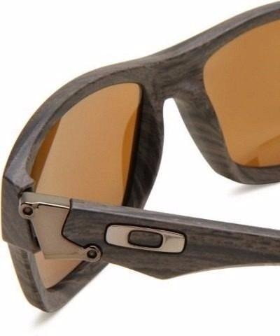 beb5a3db55a50 Oculos Oakley Barato « Heritage Malta
