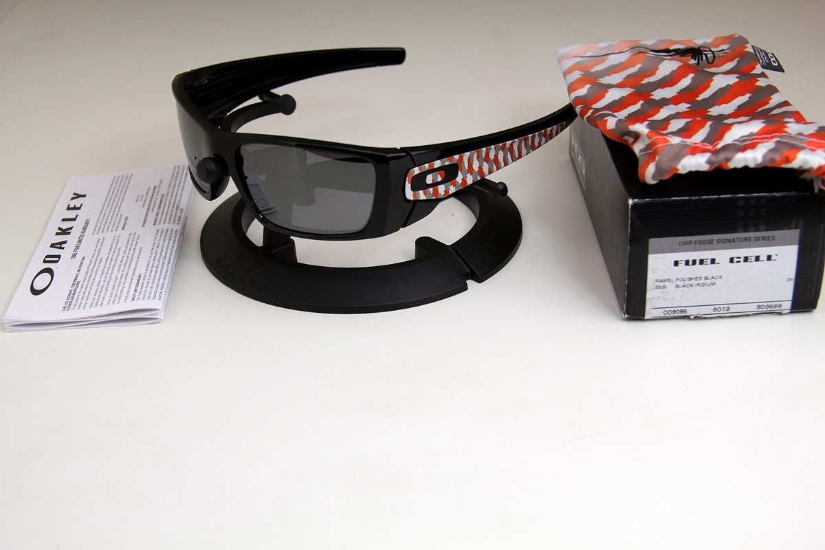 0b1c90db7ad9a australia cheap oakley fuel cell hawaii 8b486 b568c