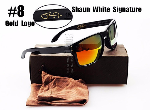 92c84e489 Como Saber Se O Oculos Oakley Holbrook é Original
