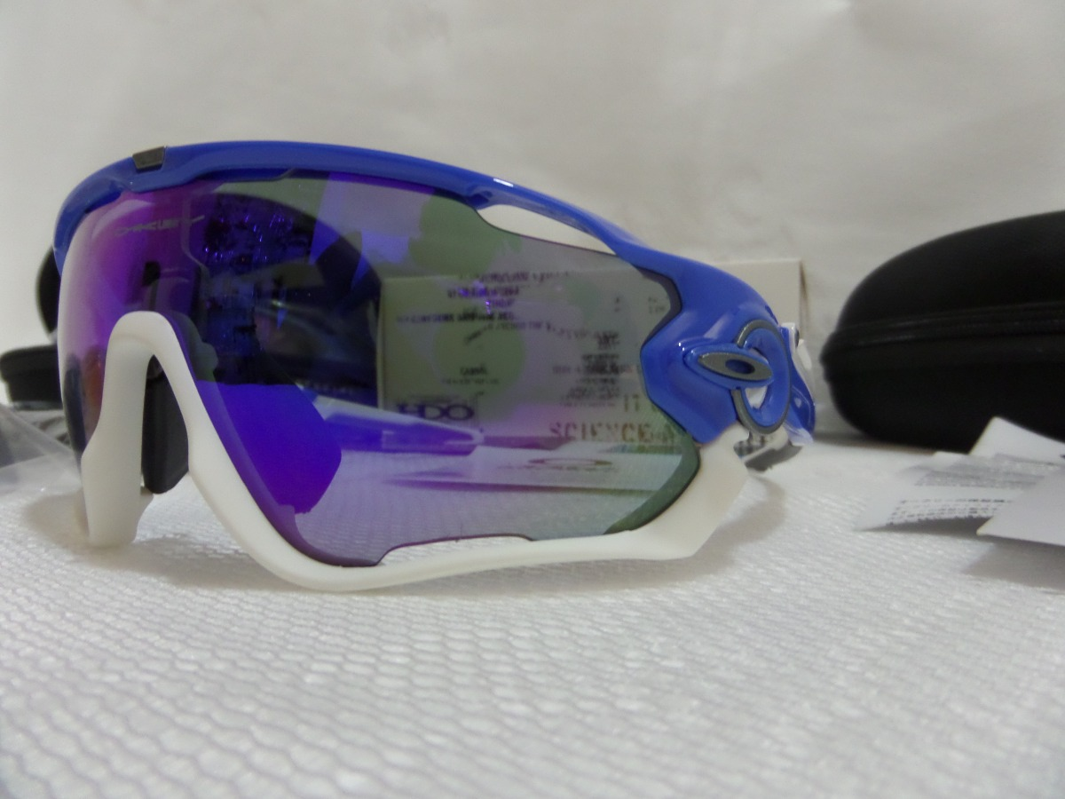 Como Saber Oculos Oakley Original   City of Kenmore, Washington 70325bb2b9