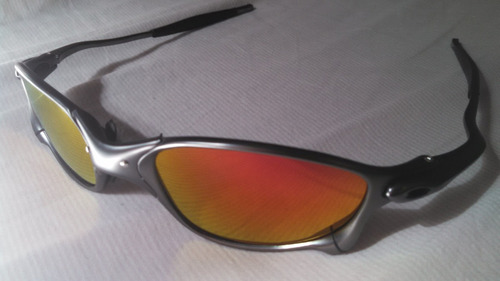 Onde Comprar Oculos Oakley Juliet   United Nations System Chief ... 19772f51eb