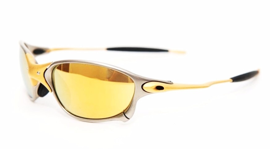 Oculos Da Oakley Juliet Mercado Livre « Heritage Malta b98bc38df5