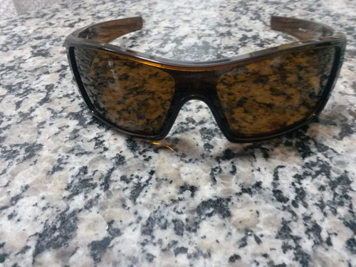 ad51f3359 Oculos De Sol Oakley Feminino Mercado Livre | United Nations System ...