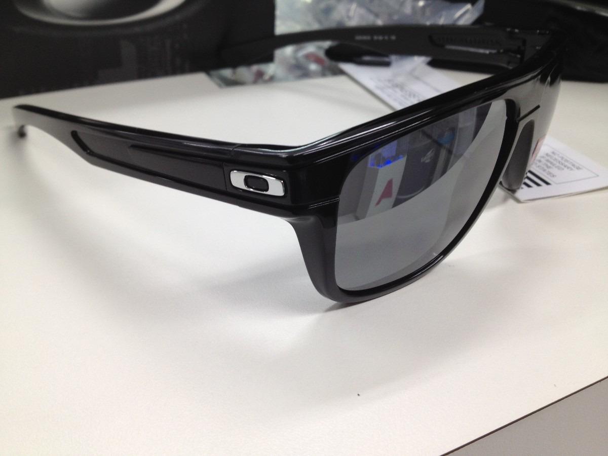 19857e1e2 Oculos Oakley Preços Mercado Livre « One More Soul