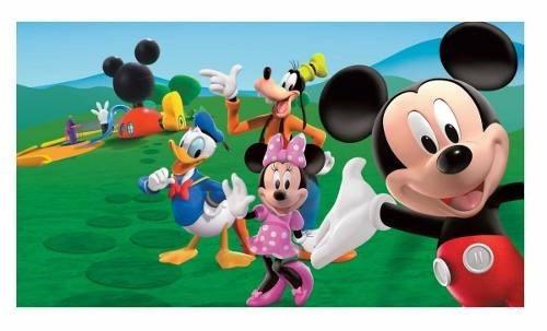 painel decoração,banner,p/festa infantil e eventos2.40x1.50