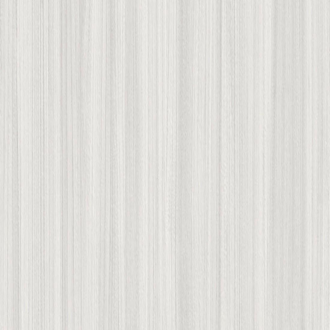 Papel De Parede Tábuas De Deck Externoanti Mofo R$ 59 95 em Mercado  #6F695D 1100x1100
