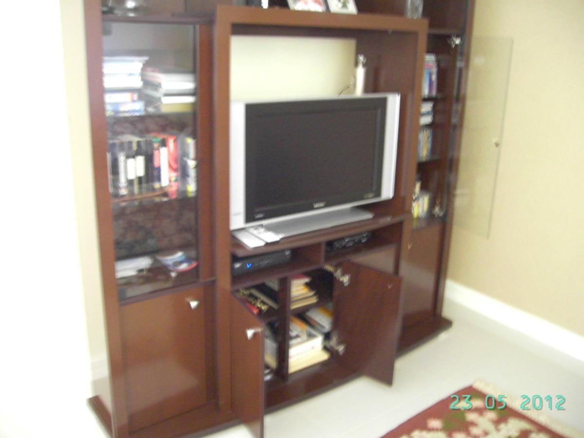 para sala estante #418A79 1200x900
