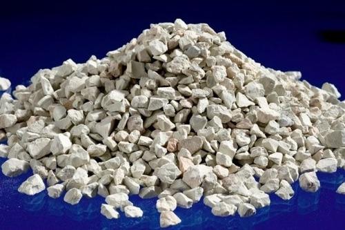 pedras para jardim mercado livre : pedras para jardim mercado livre: Ideal Para Aquarios / Filtros Etc – R$ 10,00 em Mercado Livre