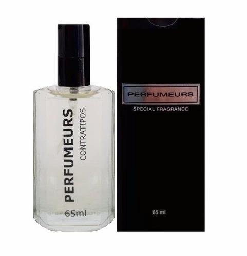 perfumeurs contratipos: mais de 500 fragrâncias importadas