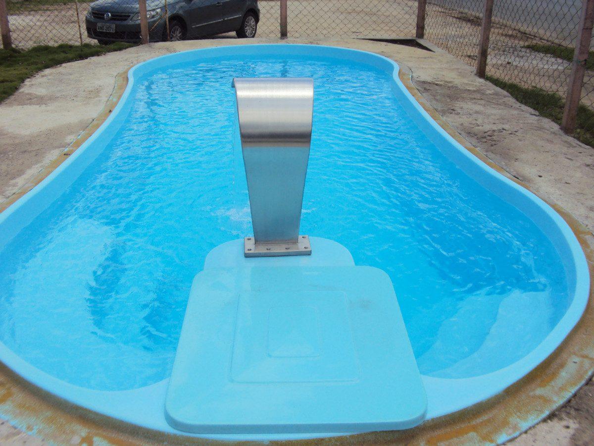 Piscina vem for Compra de piscinas