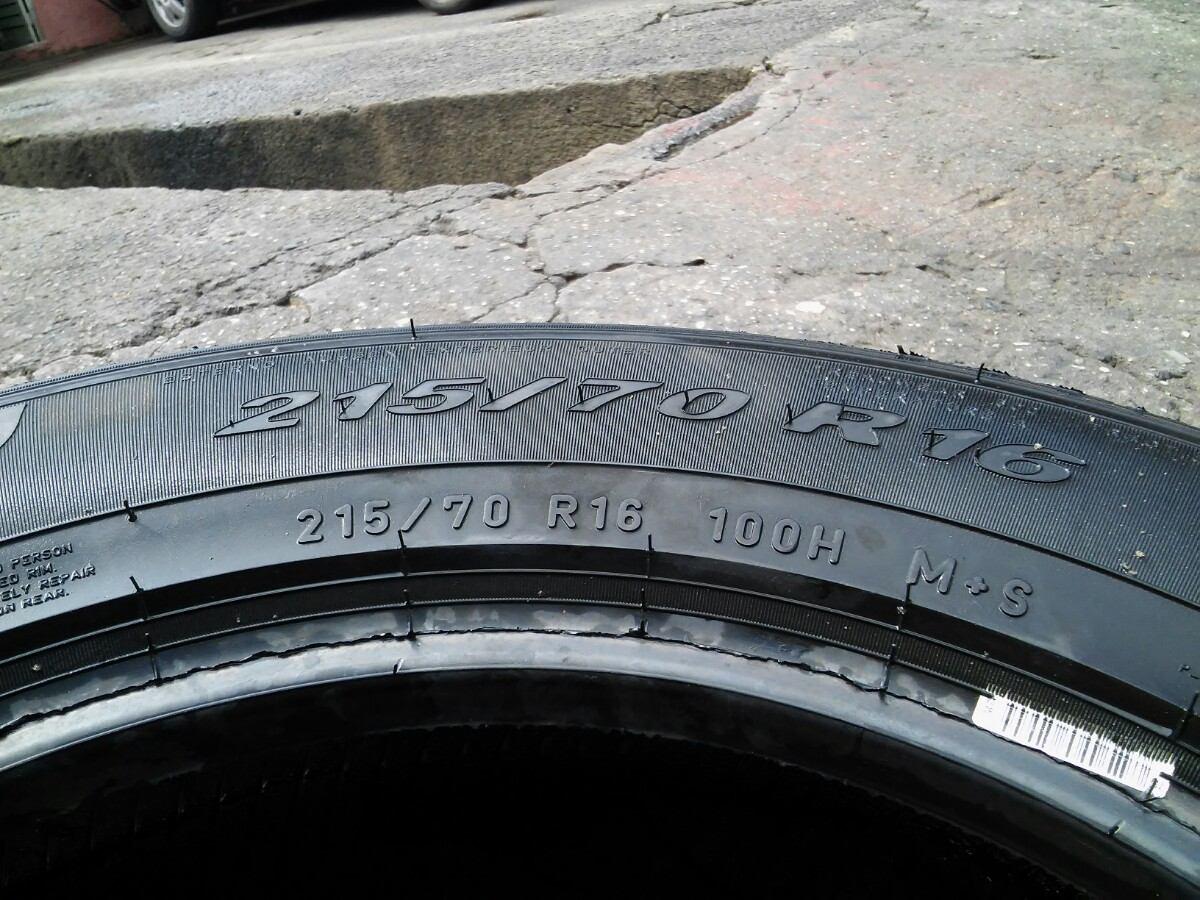 pneu r16 scorpion pirelli 215 70 novo barato nunca rodou r 200 00 em mercado livre. Black Bedroom Furniture Sets. Home Design Ideas