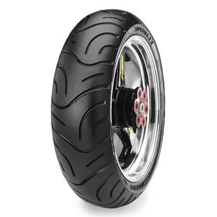 pneu traseiro burgman 400 130/70/13 maxxis 6029