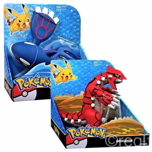 pokemon-legendary-grou...