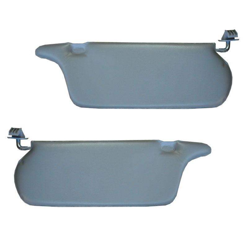 quebra sol original c bolsa esquerdo gol g4 ano 2011 r. Black Bedroom Furniture Sets. Home Design Ideas